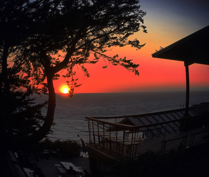esalen sunset for blog edited